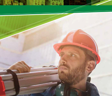 CenturyLink – Engineer Brilliance campaign